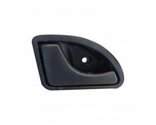 Ручка дверная передняя внутренняя левая Renault Kangoo / Nissan Kubistar 1997-2008 5050024 AUTOTECHTEILE (Германия)