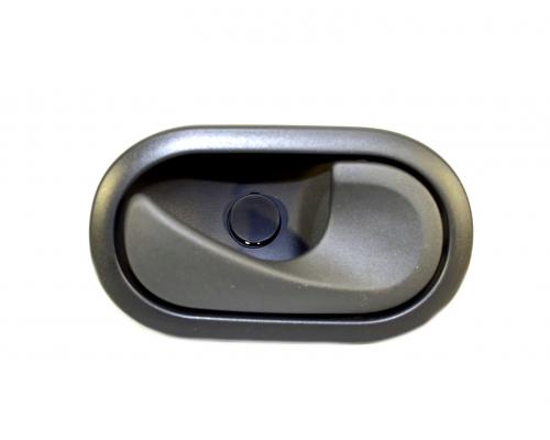Ручка дверная передняя внутренняя правая Renault Kangoo II 2008- 5050025 AUTOTECHTEILE (Германия)