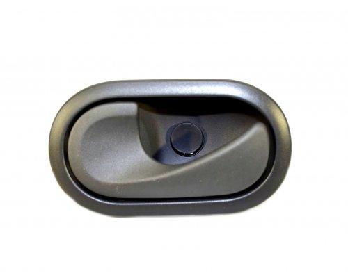 Ручка дверная передняя внутренняя левая Renault Kangoo II 2008- 5050026 AUTOTECHTEILE (Германия)