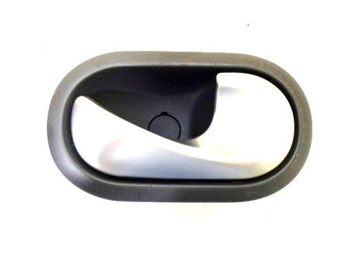 Ручка дверная передняя внутренняя правая Renault Kangoo II 2008- 5050027 AUTOTECHTEILE (Германия)