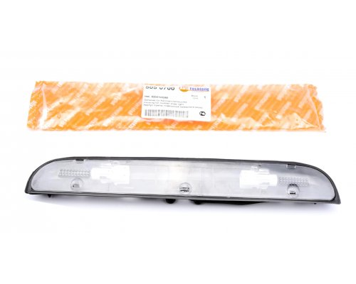 Подсветка номера Renault Kangoo / Nissan Kubistar 1997-2008 5050700 AUTOTECHTEILE (Германия)