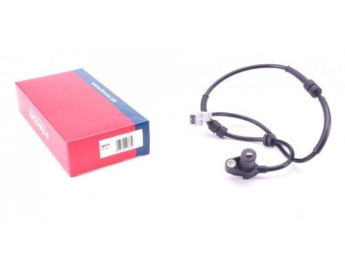 Датчик ABS передний Fiat Scudo / Citroen Jumpy / Peugeot Expert 1995-2006 50575 BREMI (Германия)