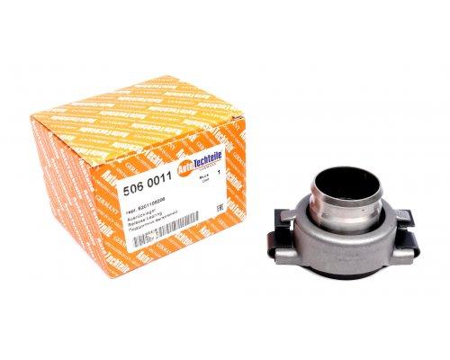 Выжимной подшипник (задний привод) Renault Master III / Opel Movano B 2.3dCi 2010- 5060011 AUTOTECHTEILE (Германия)