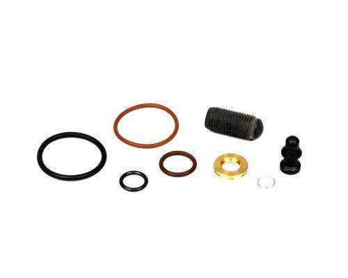Ремкомплект форсунки VW Caddy III 1.9TDI / 2.0SDI / 2.0TDI (103kW) 04-10 900650 ELRING  (Германия)