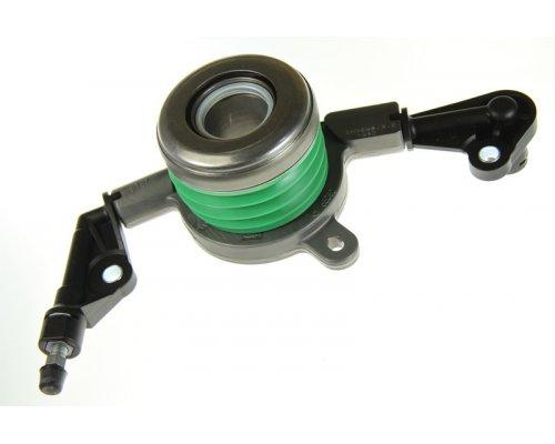 Подшипник выжимной (механическая КПП) MB Sprinter 2.2CDI / 2.7CDI 2000-2006 510003510 LuK (Германия)