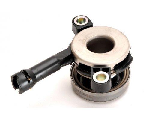 Выжимной подшипник (передний привод) Renault Master III / Opel Movano B 2.3dCi 2010- 510011610 LuK (Германия)