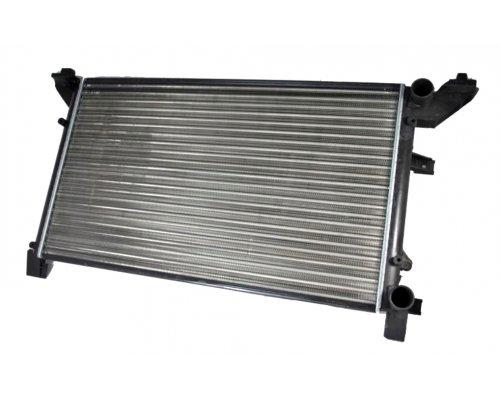 Радиатор охлаждения VW LT 1996-2006 D7W010TT THERMOTEC (Польша)