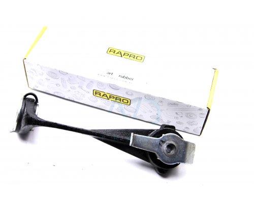 Кронштейн подрамника / передней балки левый Renault Trafic II / Opel Vivaro A 01-14 51575 RAPRO (Турция)