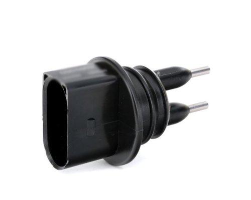 Датчик уровня жидкости в бачке омывателя VW Caddy III 04-15 52019 AIC (Германия)