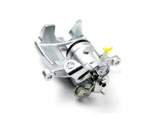 Тормозной суппорт задний правый (D=41mm, LUCAS) VW Transporter T5 2003- 522242 ABS (Нидерланды)