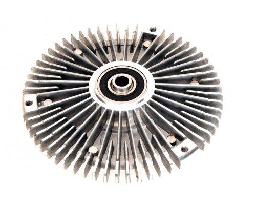 Муфта вентилятора MB Sprinter 2.3D / 2.9TDI 95-06 52367 AIC (Германия)