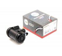 Тормозной цилиндр задний (не для повышенной нагрузки) Fiat Ducato / Citroen Jumper / Peugeot Boxer 1994-2006 52925X ABS (Нидерланды)