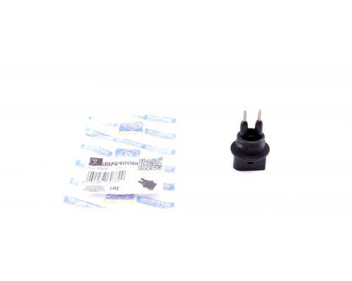 Датчик уровня жидкости в бачке омывателя VW Caddy III 04-15 5309 IMPERGOM (Италия)