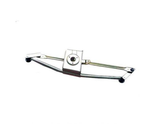 Трапеция / механизм стеклоочистителя MB Sprinter 901-905 1995-2006 53359 AIC (Германия)