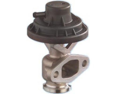 Клапан EGR рециркуляции отработанных газов (двигатель BST) VW Caddy III 2.0SDI 2004-2010 7.22477.11.0 PIERBURG (Оригинал, Германия)