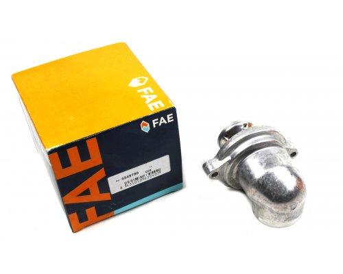Термостат MB Vito 638 2.3D 1997-2003 5349780 FAE (Испания)