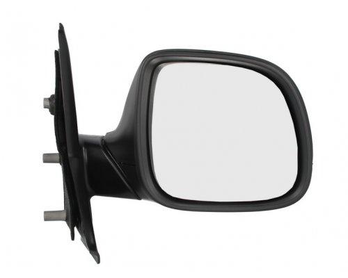 Зеркало правое (механическое) VW Transporter T5 2009-2015 5402-01-039360P BLIC (Польша)