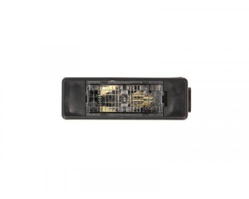 Подсветка номера MB Sprinter 906 2006- 5402-038-11-905 BLIC (Польша)