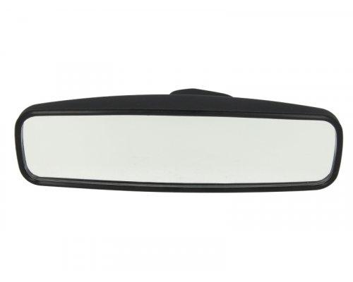 Зеркало заднего вида (внутреннее) Renault Master II / Opel Movano 1998-2003 5402-04-1191216P BLIC (Польша)