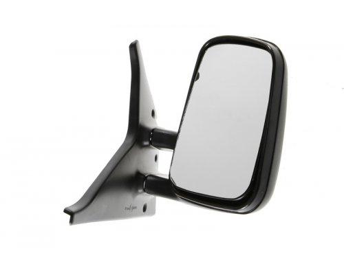 Зеркало правое ручное  (механическое) VW Transporter T4 90-03 5402-04-1192981P BLIC (Польша)