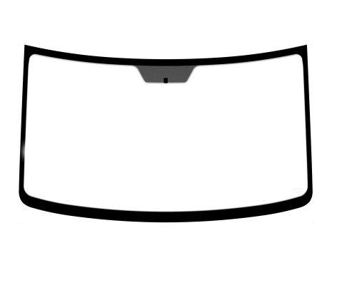 Лобовое стекло (высокий) MB Sprinter 901-905 1995-2006 5427 BENSON (КНР)