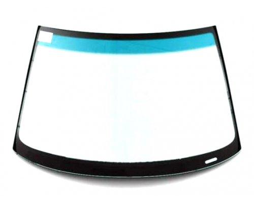 Лобовое стекло MB Vito 638 1996-2003 5428 BENSON (КНР)
