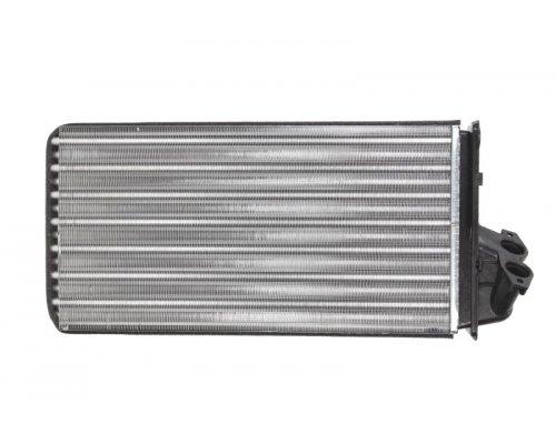 Радиатор печки MB Vito 638 1996-2003 54297 NRF (Нидерланды)