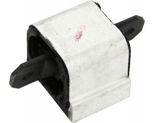 Подушка MКПП MB Vito 639 2003- 80001463 CORTECO (Италия)