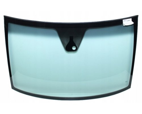 Лобовое стекло (с антенной и датчиком) MB Vito 639 2003- 5438D BENSON (Китай)