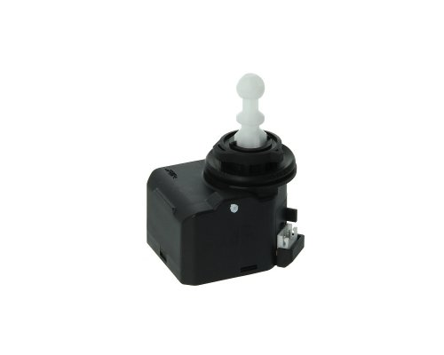Регулятор / корректор угла наклона фар VW Crafter 2006- 54695 AIC (Германия)