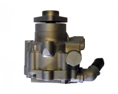Насос гидроусилителя руля VW Crafter 2.0TDI 2006- 54709 SPIDAN (Германия)