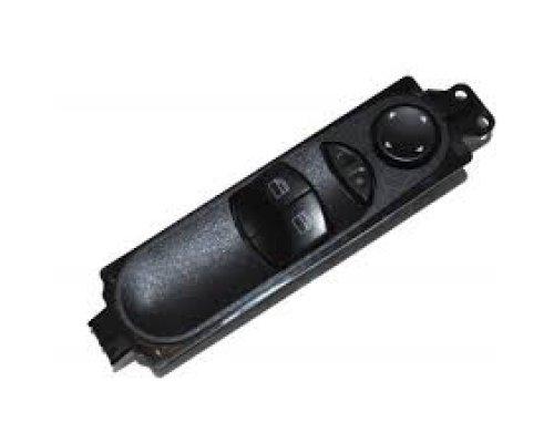 Панель управления стеклоподъемником / зеркалом левая MB Sprinter 906 2006- 5495 AUTOTECHTEILE (Германия)