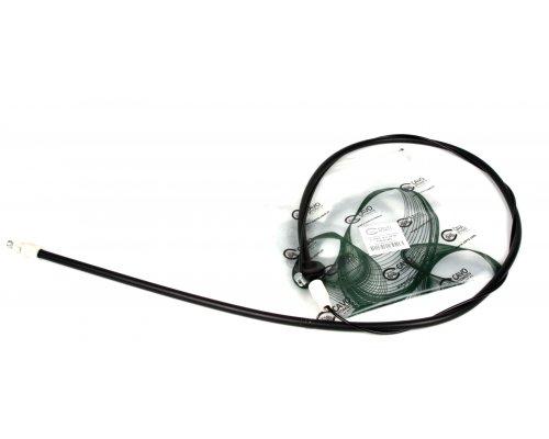 Трос ручника центральный MB Vito 639 2003- 5502705 CAVO (Турция)