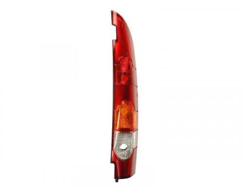 Фонарь задний правый (2 двери, с 2003г.в.) Renault Kangoo 2003-2008 551-1939R-LD-UE DEPO (Тайвань)