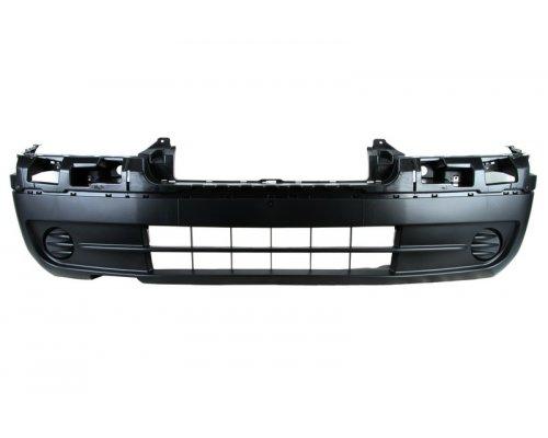 Бампер передний (начиная с 2004 г.в.) Fiat Scudo / Citroen Jumpy / Peugeot Expert 1995-2006 5510-00-2036900Q BLIC (Польша)