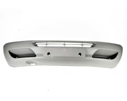 Бампер передний MB Sprinter 901-905 2000-2006 5510-00-3546904Q BLIC (Польша)