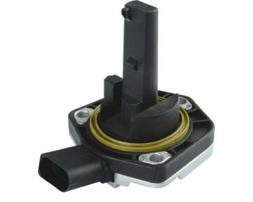 Датчик уровня масла VW Caddy III 1.4 / 1.6 (бензин) / 2.0 (газ) 2004-2015 6PR008079-071 55107 AIC (Германия)