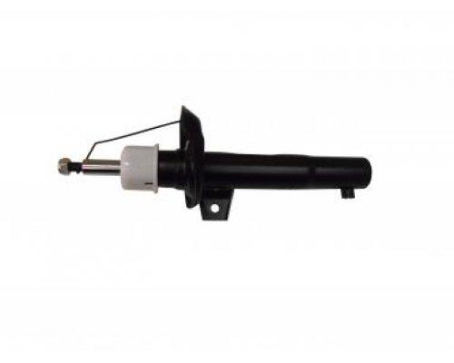 Амортизатор передний (D=50MM) VW Caddy III 2004- 56268 AIC (Германия)