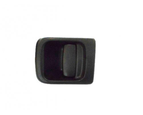 Ручка передней левой двери наружная Renault Master II / Opel Movano 1998-2010 56345 AIC (Германия)
