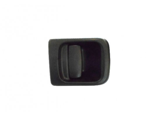 Ручка передней правой двери наружная Renault Master II / Opel Movano 1998-2010 56346 AIC (Германия)