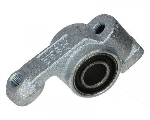 Сайлентблок переднего рычага передний Fiat Scudo II / Citroen Jumpy II / Peugeot Expert II 2007- 57-01162 TALOSA (Испания)