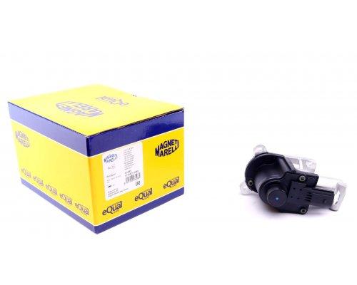 Клапан EGR рециркуляции отработанных газов (двигатель BSU / BLS) VW Caddy III 1.9TDI 2004-2010 571822112083 MAGNETI MARELLI (Италия)