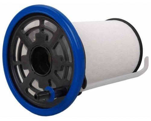 Топливный фильтр Citroen Jumper II / Peugeot Boxer II 2.0BlueHDi 2006- FC-ECO088 JAPANPARTS (Италия)