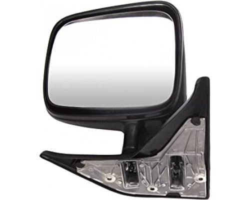 Зеркало правое ручное  (механическое) VW Transporter T4 90-03 5874802 VAN WEZEL (Бельгия)
