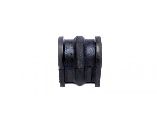 Втулка стабилизатора переднего (диаметр 20мм) Renault Master III / Opel Movano B 2010- 590464 HUTCHINSON (Франция)