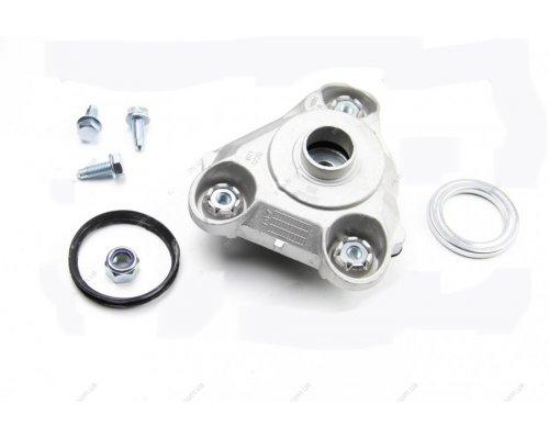 Подушка + подшипник (комплект) переднего левого амортизатора Fiat Ducato II / Citroen Jumper II / Peugeot Boxer II 2006- 59721/K RAPRO (Турция)