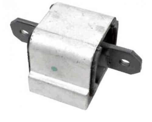 Подушка MКПП MB Sprinter 906 2006- 59733030 NK (Дания)