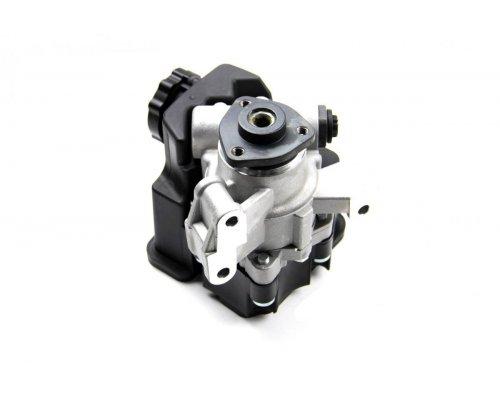 Насос гидроусилителя руля (двигатель: OM646) MB Sprinter 906 2.2CDI 2006- 60-355-001 BSG (Турция)