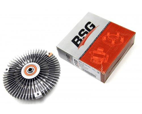 Муфта вентилятора MB Vito 638 1996-2003 99-03 60-505-003 BSG (Турция)