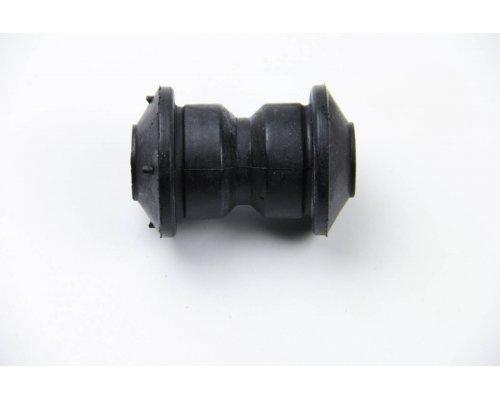 Сайлентблок переднего рычага передний / задний (до 08.2010) MB Vito 639 2003-2010 60-700-068 BSG (Турция)